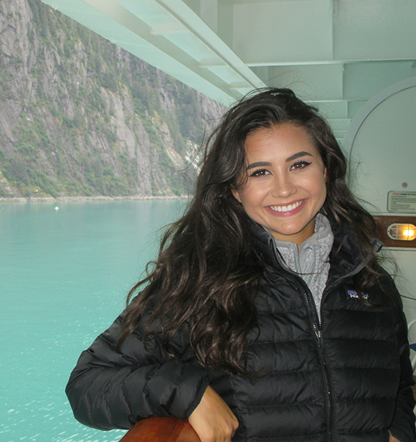 Rose Tashjian